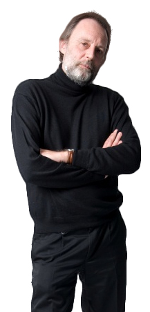 LVD Consult -  Luc Van Droogenbroeck