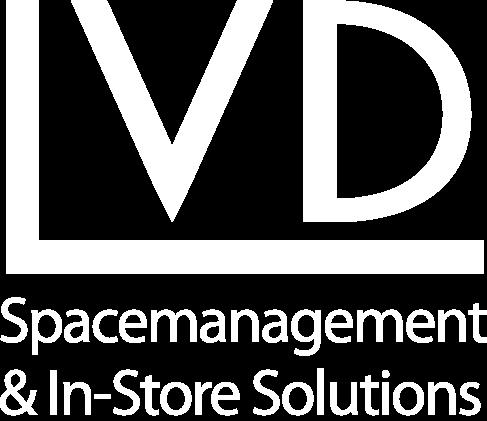 LVD-Consult